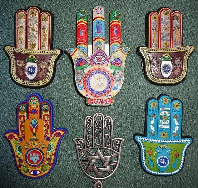 Collection_of_khamsa - Copy