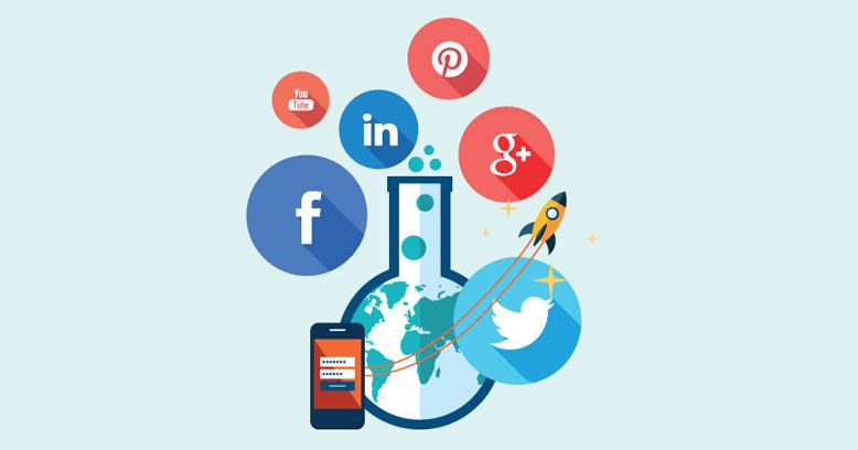 social-media-marketing-guide